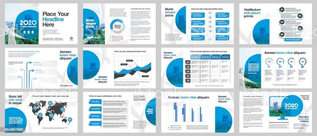 stadt hintergrund business firmenprsentation mit infografiken vorlage lizenzfreies stadt hintergrund business firmenprsentation mit infografiken vorlage - Firmenprasentation Muster