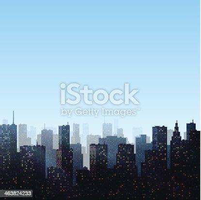 istock City Background 463824233