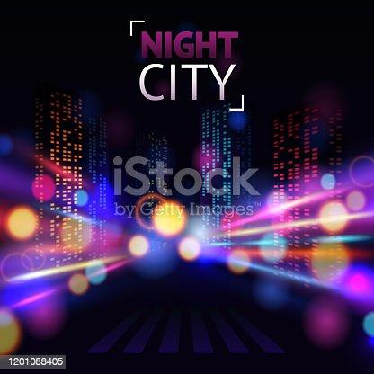 istock city blur background 2 1201088405