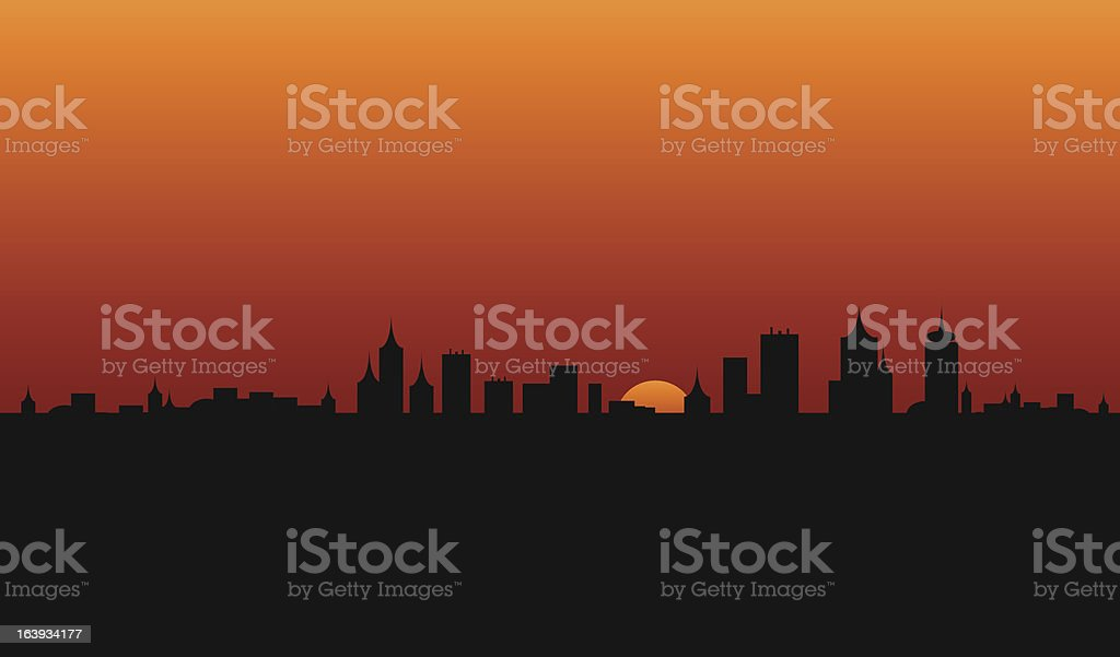 city building royalty-free city building stock vector art & more images of back lit
