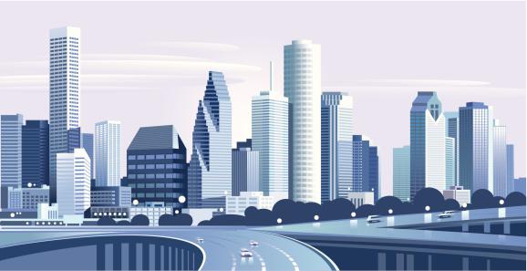 City Houston