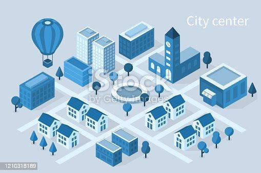 istock city 1210318189