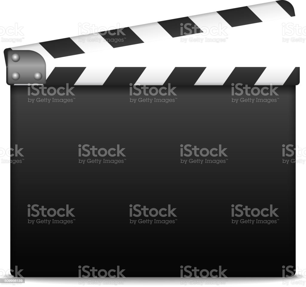 filmklappe vektorgrafiken und illustrationen istock movie film clipart movie film clipart free