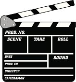 istock clapperboard 148481854