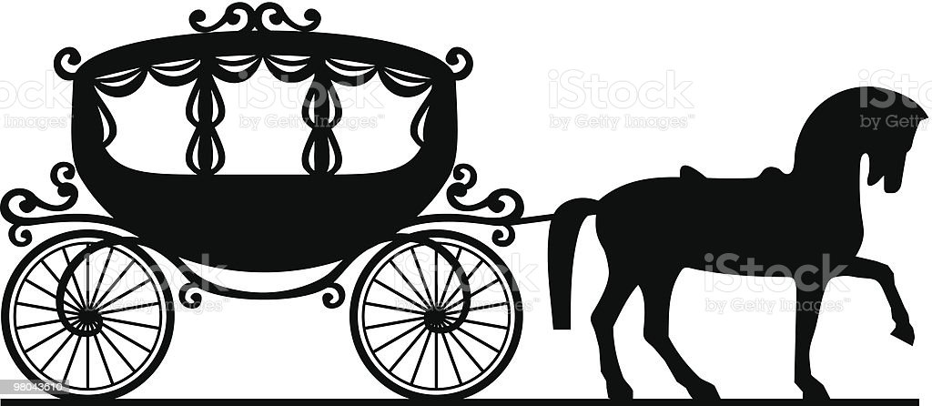 clarence royalty-free clarence stock vector art & more images of antique