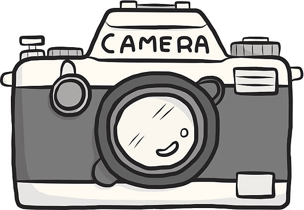Image result for camera smile free image