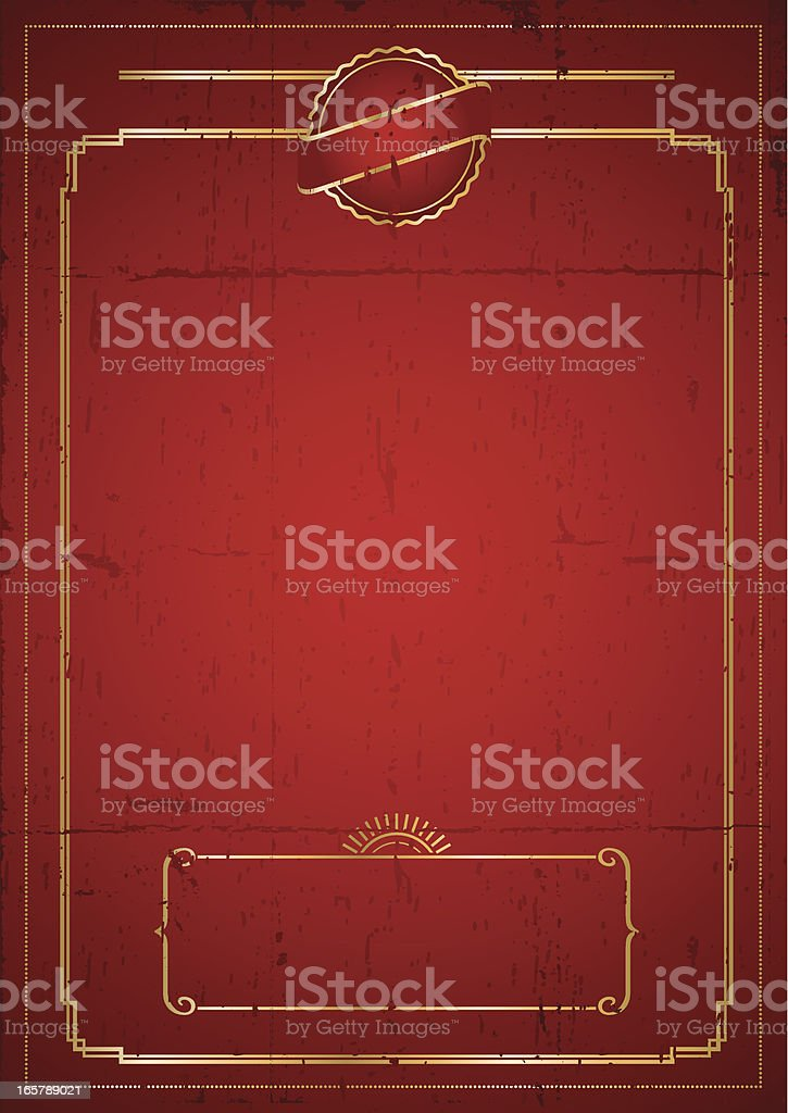 classic cover book royalty-free classic cover book stock vector art & more images of backgrounds