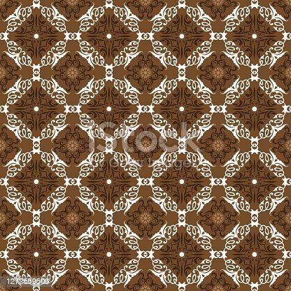 motif batik parang vector hitam putih kumpulan status motif batik parang vector hitam putih kumpulan status