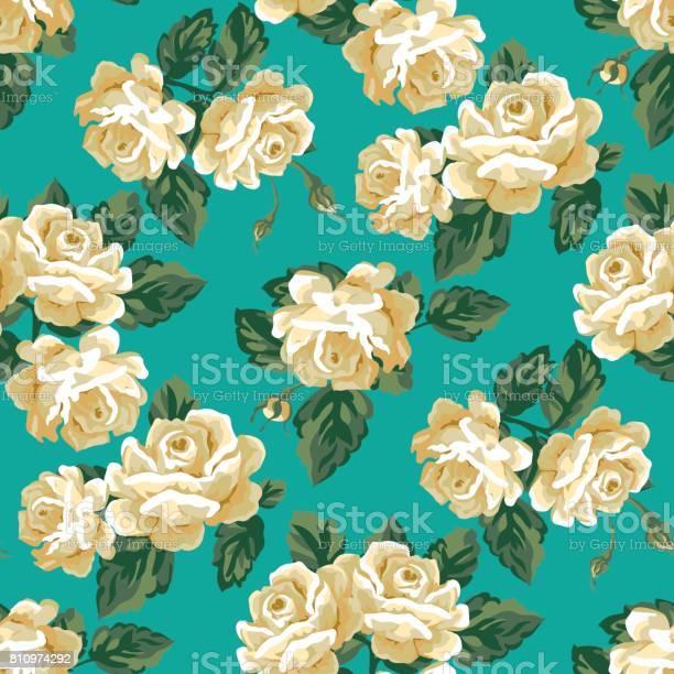 Classic rose vector id810974292?b=1&k=6&m=810974292&s=612x612&h=zdpdbgwwopwo4scicgo4vnbt1mrc 9drsv0vrl07os4=