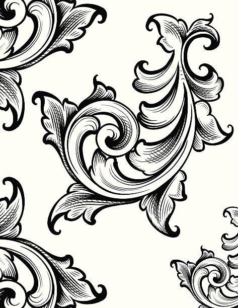 Squiggly Line Clip Art Clip Art, Vector Images ...