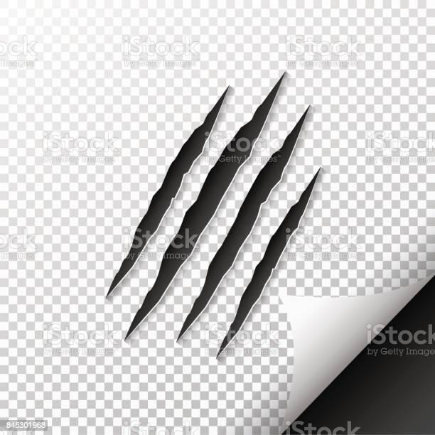 Claws scratching animal vector id845301968?b=1&k=6&m=845301968&s=612x612&h=t4ic4xp1yvydfnm4v3srzf dd1ov5zzyl  ygj9qstc=