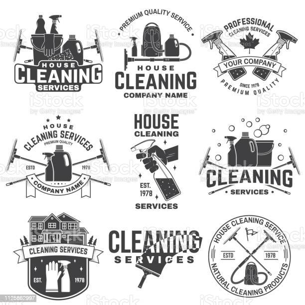 Cleaning company badge emblem vector illustration concept for shirt vector id1125862997?b=1&k=6&m=1125862997&s=612x612&h=diuuf3spiz4yzaasfbmn6 0mfl rxe44pzznku0p9fs=