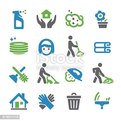 detergent free logo designs to download