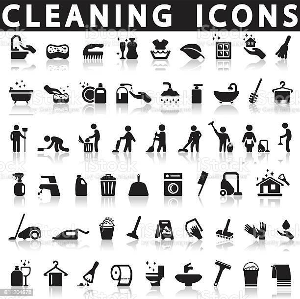 Cleaning icons vector id611204678?b=1&k=6&m=611204678&s=612x612&h=oex3 b71qnlxswmryaq83j mtxe9glz1hxycg7pgjkk=