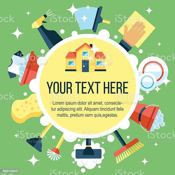 Cleaning poster vector id508416542?b=1&k=6&m=508416542&s=612x612&h=hifrwi9mbkn5zgba0l9ijqboijnvtsi7io  aodagps=