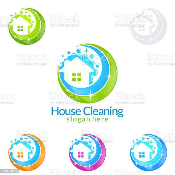 Cleaning service vector design eco friendly concept for interior home vector id965334736?b=1&k=6&m=965334736&s=612x612&h=j2rwz3 9o7ndzc1flslpz7kqin9ey3vxsjs2 iiwmxq=
