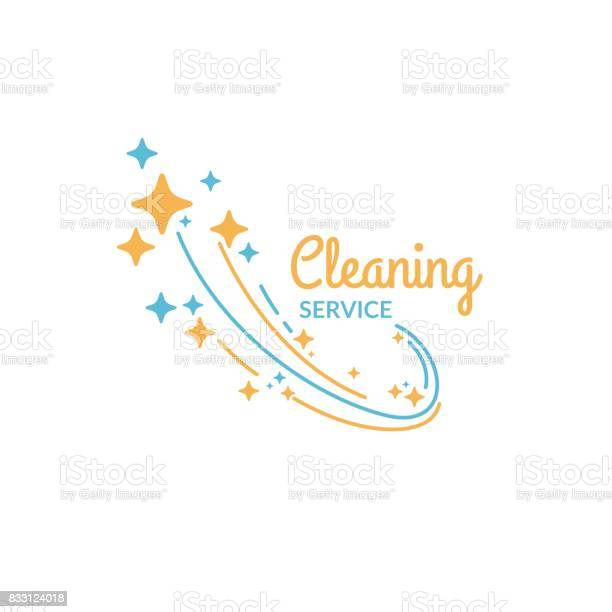 Cleaning service vector illustration vector id833124018?b=1&k=6&m=833124018&s=612x612&h=m3vmcfiq x2n4kta0ub2ppgmgzpa4gd538y0q 6uy74=