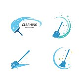 istock Cleaning 1272594248