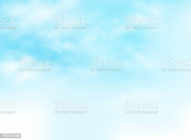 Clear blue sky with clouds pattern background illustration vector id970341460?b=1&k=6&m=970341460&s=612x612&h=lqwplsab5jbti3xv6sj9i41ktpang qvylblk08ymxo=