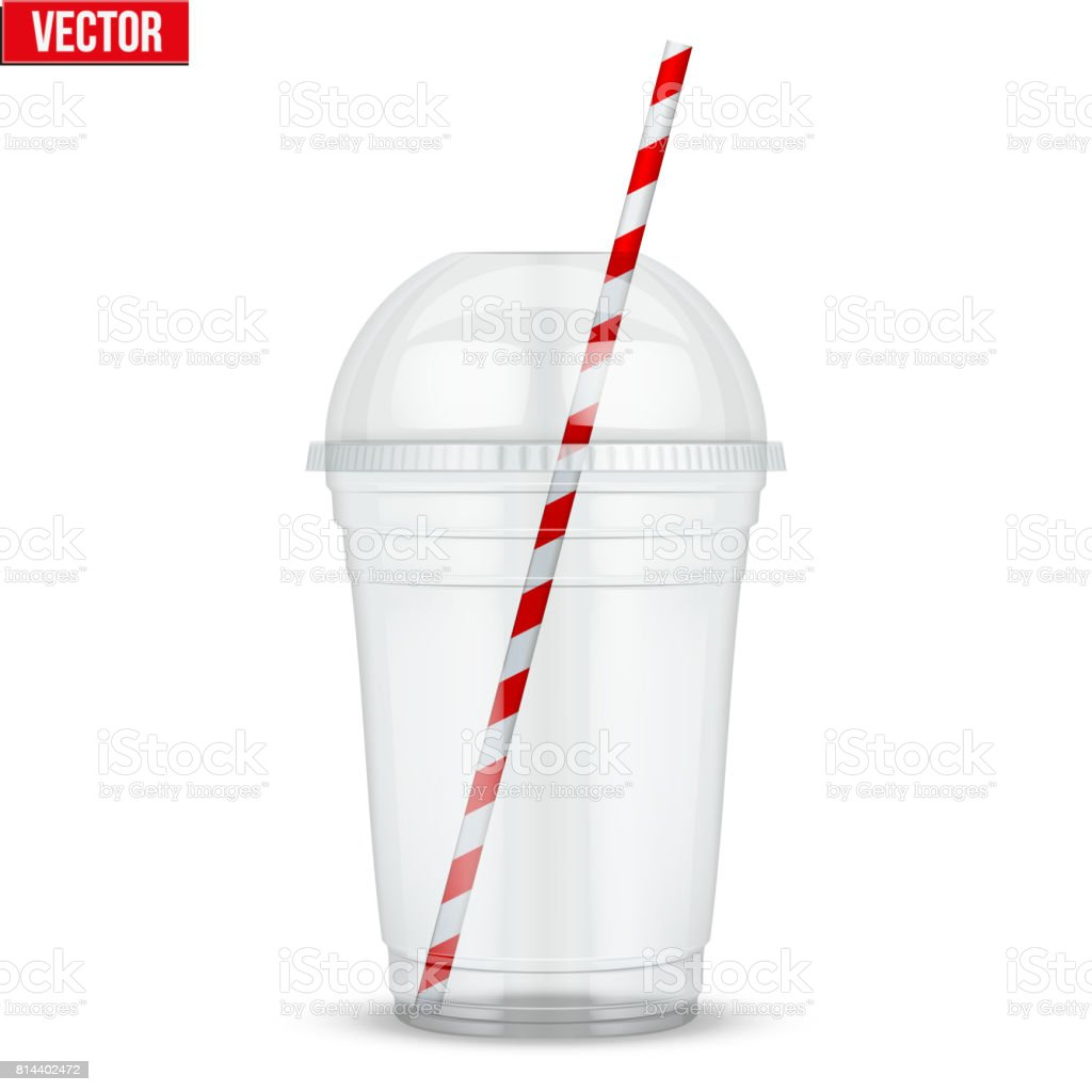 tube cup com
