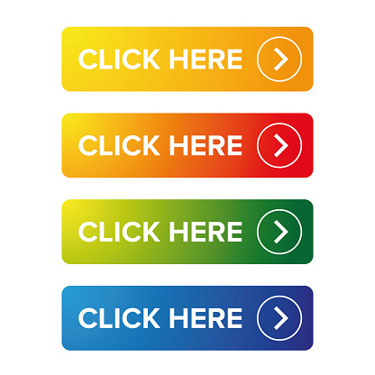 Click Here action button set