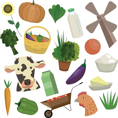clipart_eco_products_17