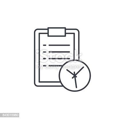 c0204272d75e 912158478istock Portapapeles y reloj