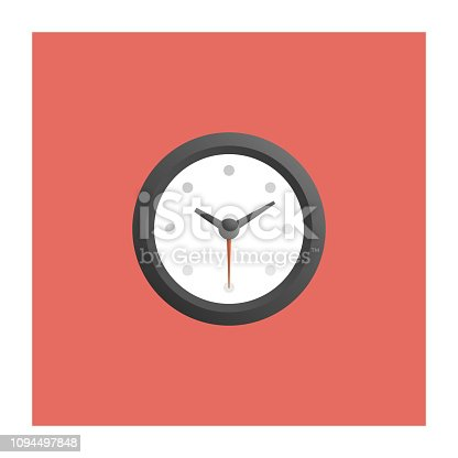 Free Clock Face Clipart and Vector Graphics - Clipart me