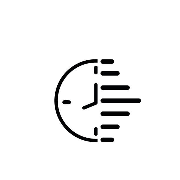 Long Term Clip Art : Royalty free long term clip art vector images