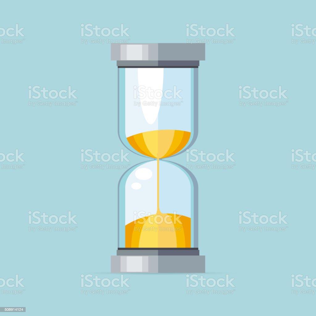 949e9fe9dc43 Reloj Logotipo icono aislado. Reloj de objeto ilustración de reloj logotipo  icono aislado reloj de