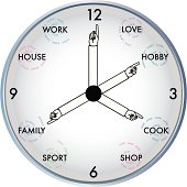 istock clock of timemanagement 165025510