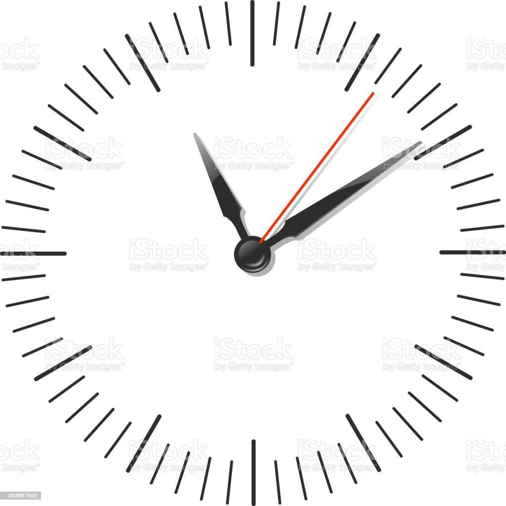 clock royalty-free clock stock vector art & more images of alarm clock