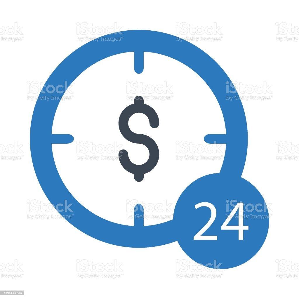 clock clock - stockowe grafiki wektorowe i więcej obrazów bank royalty-free