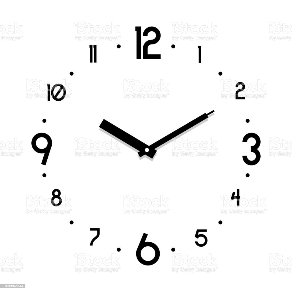 Clock free vector download (705 free vector) for commercial use.