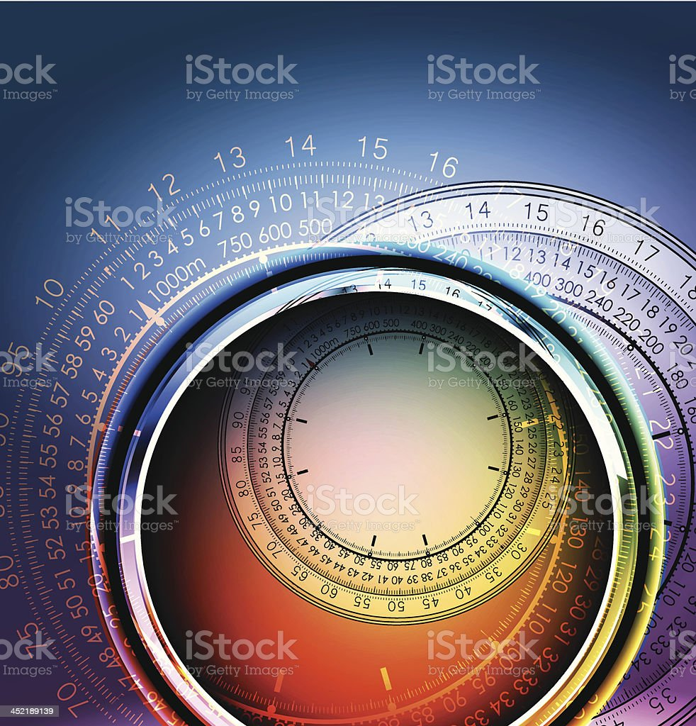 clocks background royalty-free clocks background stock vector art & more images of abstract