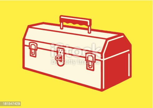 Closed Toolbox