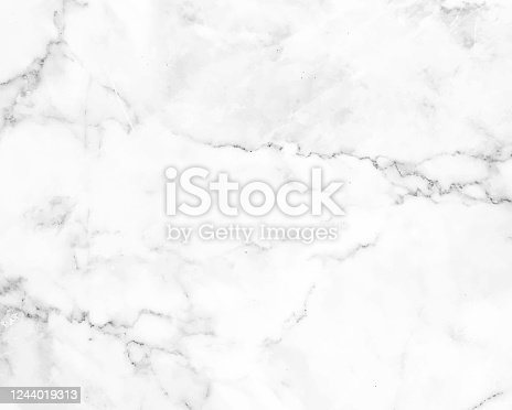 istock Close-Up Seamless Marble Texture Concrete Vector Background 1244019313