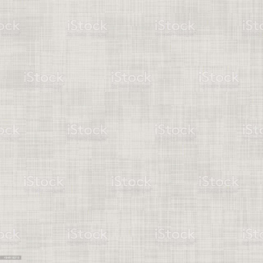 Cloth background texture vector art illustration
