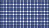 Cloth pattern vector