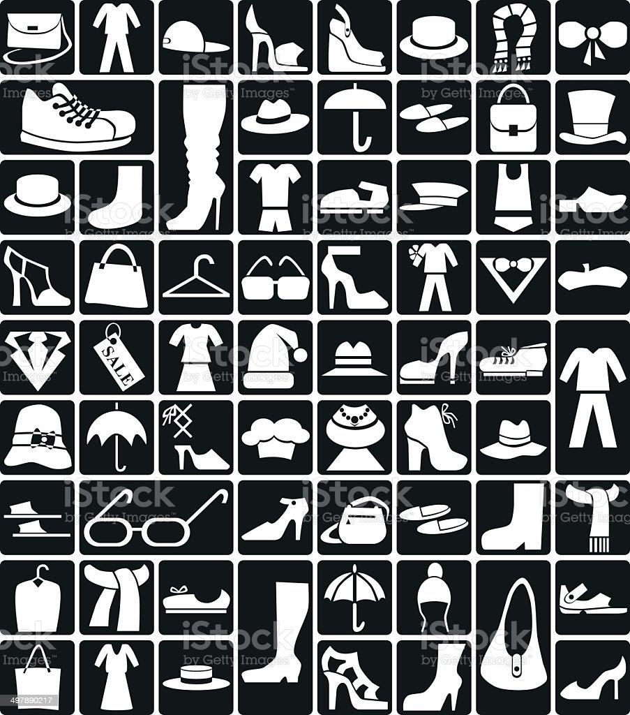 size?   Chaussures, Vêtements & Accessoires & Plus