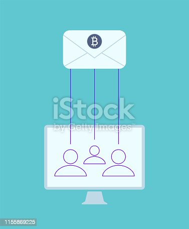 Abstract, Bitcoin, Blockchain, Business, Colors Save, Cloud Computing, Communication, Computer