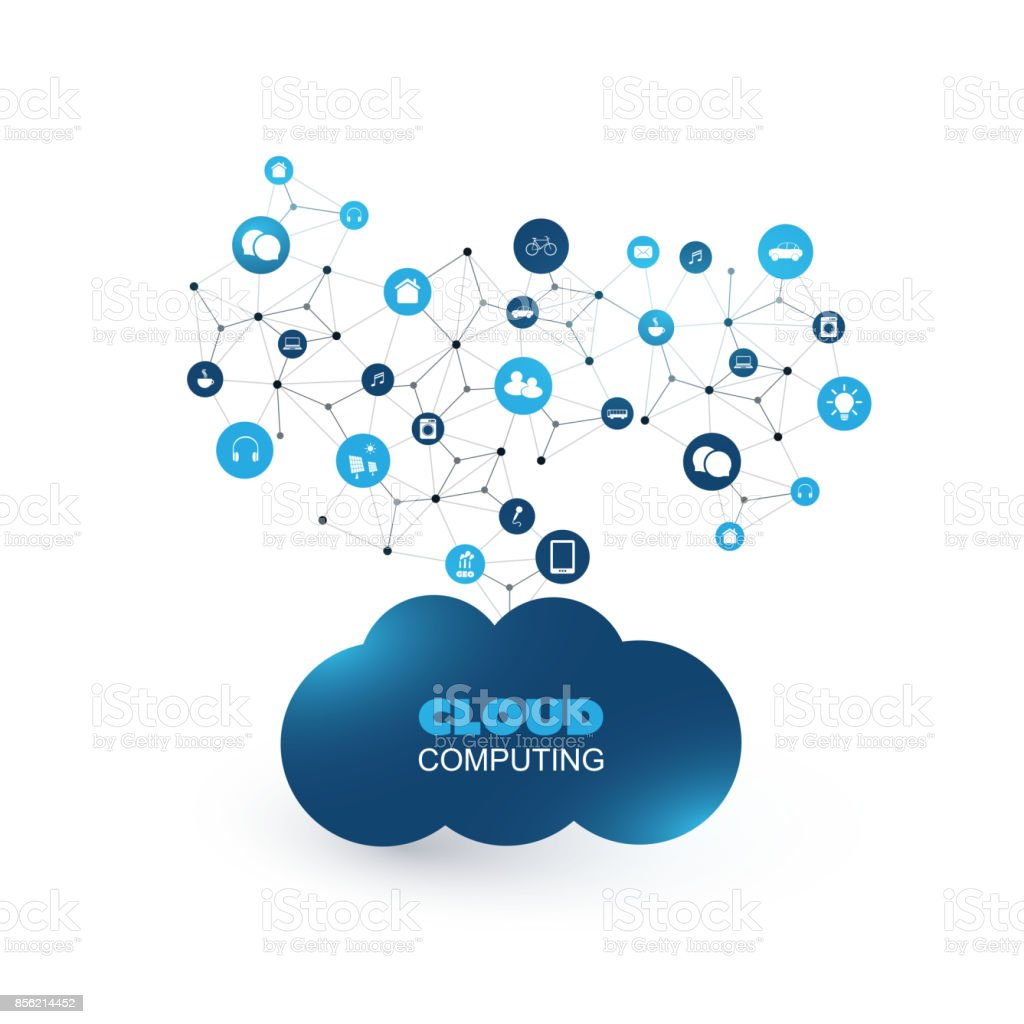 explore the cloud technology concept What are the benefits and drawbacks of cloud computing cloud basics for as more and more charities and libraries move to cloud services, this technology is no.