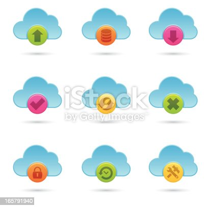 http://www.appwitch.com/cagri/cloud.png
