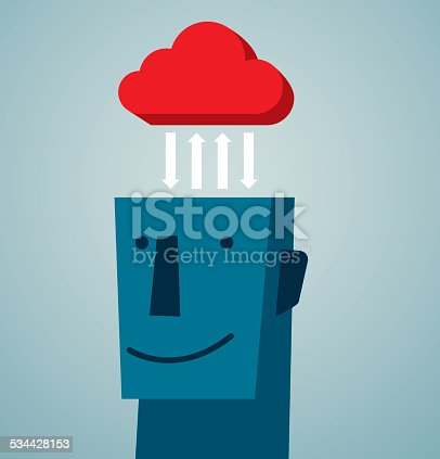 istock Cloud Computing 534428153