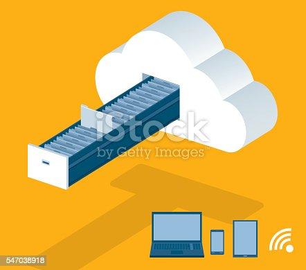 istock Cloud Computing 547038918