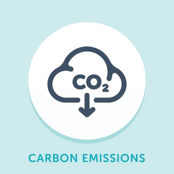 ilustraciones, imágenes clip art, dibujos animados e iconos de stock de icono de curva de nube - gas