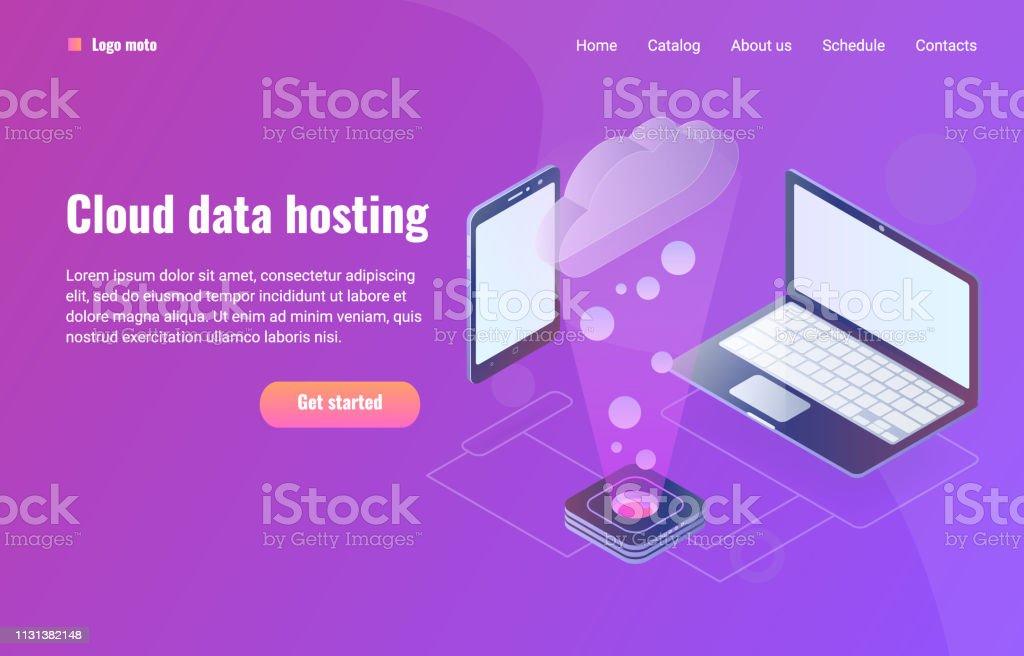 Хостинг на телефон бесплатный хостинг для кс серверов