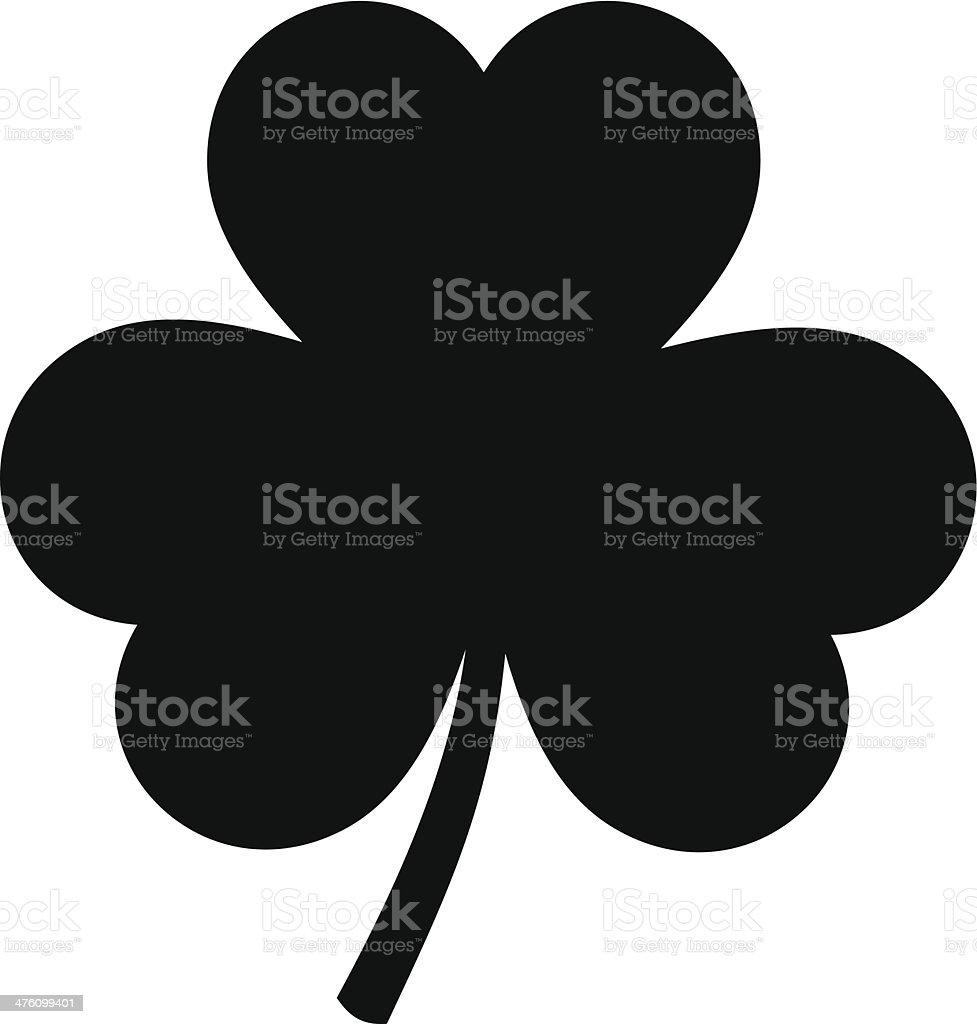 royalty free clover clip art  vector images clover clip art free clover clip art images