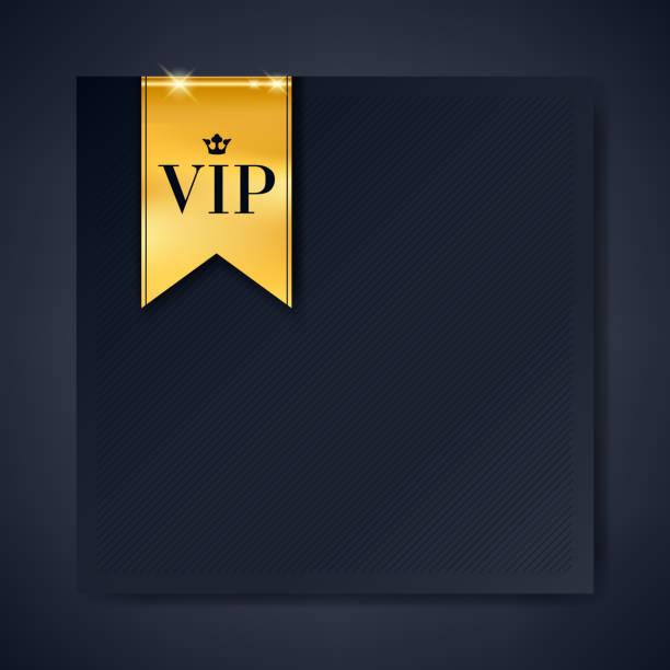 illustrations, cliparts, dessins animés et icônes de club vip party carte d'invitation de première qualité affiche flyer. - voyages en première classe