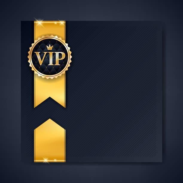 illustrations, cliparts, dessins animés et icônes de vip club parti prime invitation carte affiche flyer - voyages en première classe